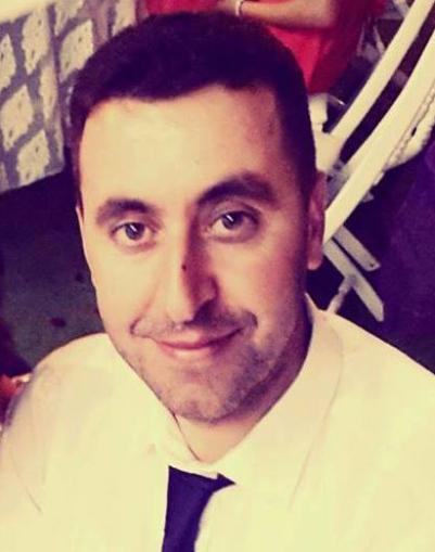 MehmetDoganOnly
